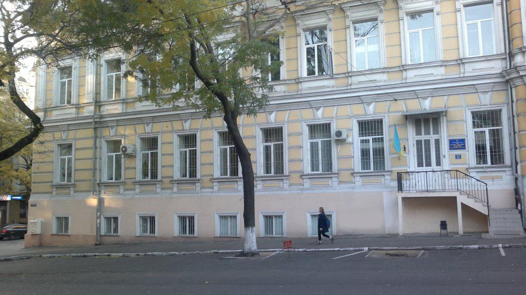 http://od.ukrstat.gov.ua/images/gus_sitech.jpg